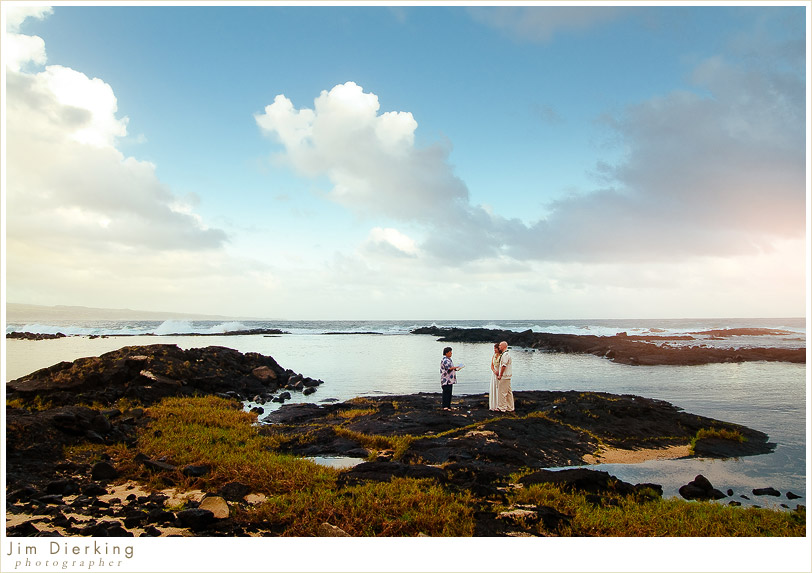 big-island-wedding-hilo-susan-chris-01.jpg