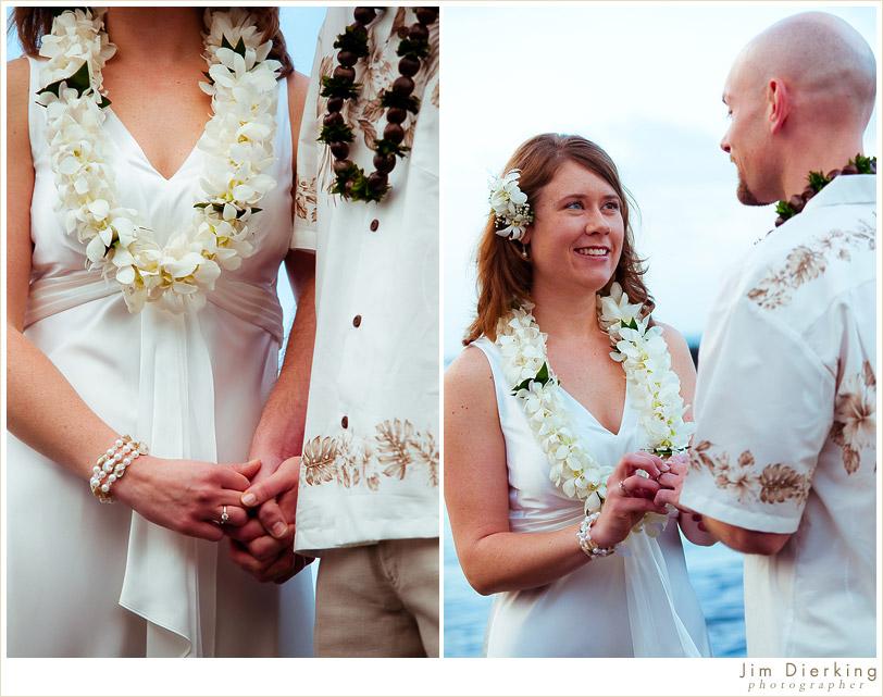 big-island-wedding-hilo-susan-chris-03.jpg