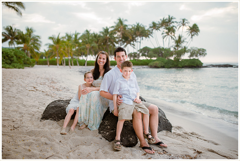 hawaii-family-photographer-ito-01