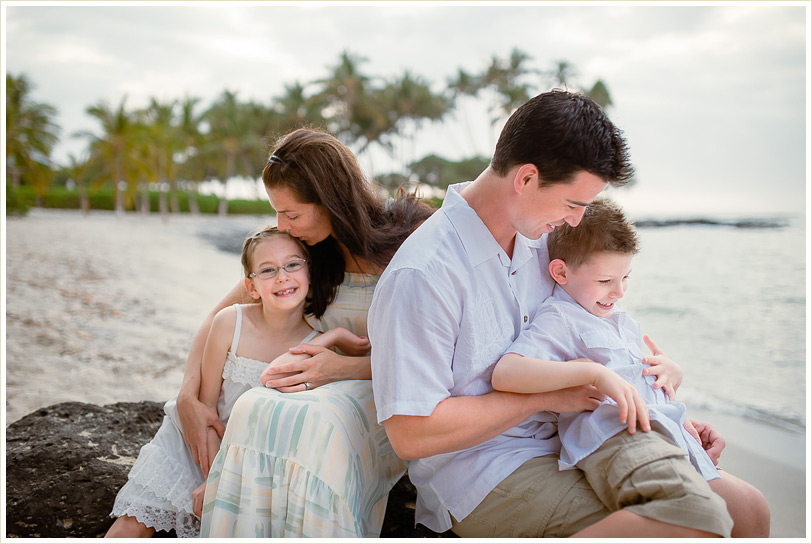 hawaii-family-photographer-ito-02