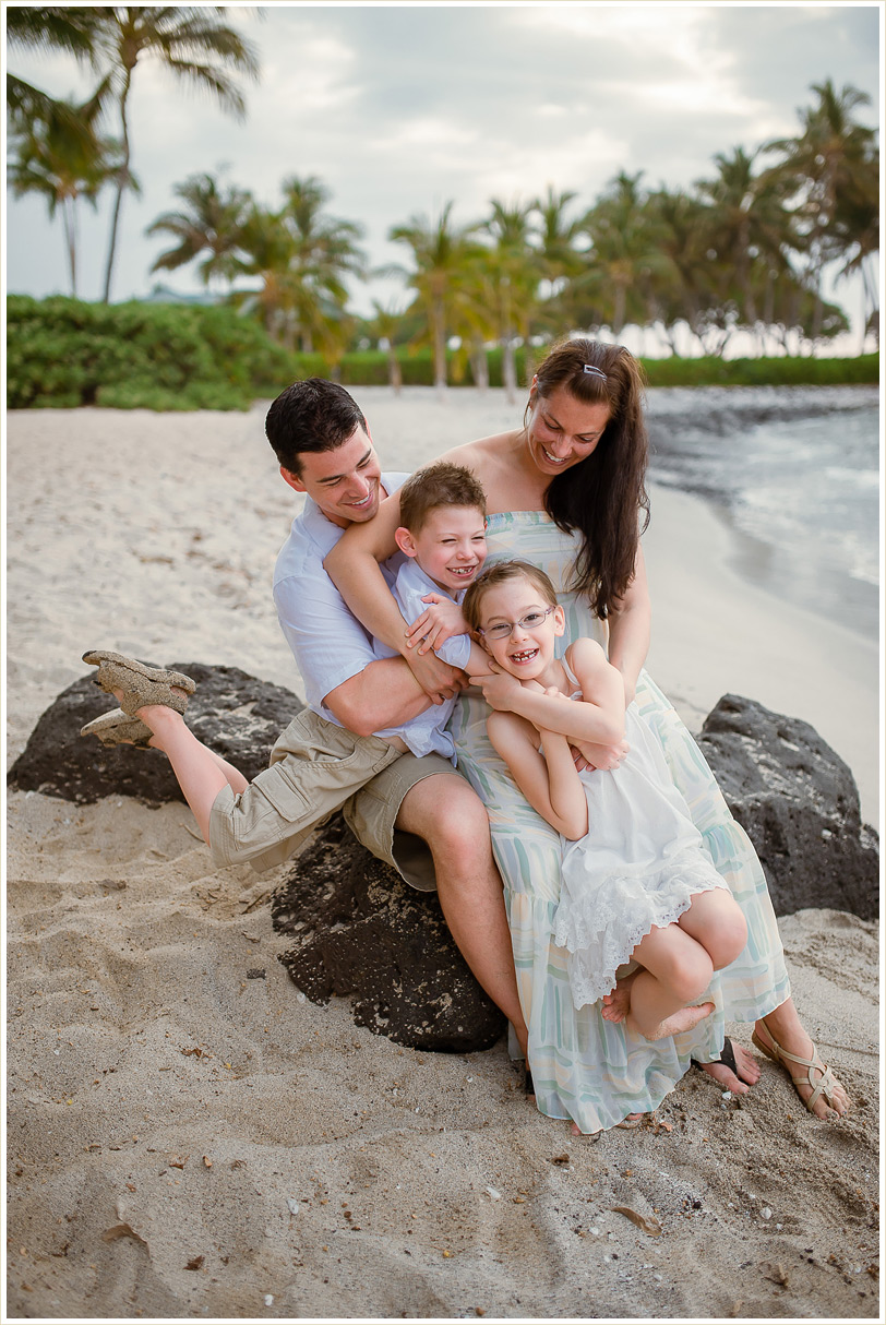 hawaii-family-photographer-ito-03