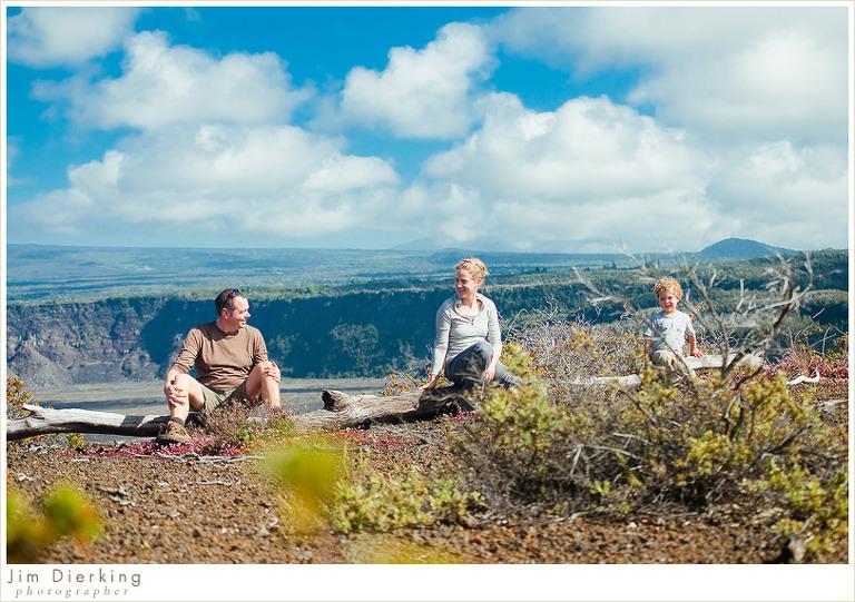 hawaii_family_photographer_karjoel_03.jpg