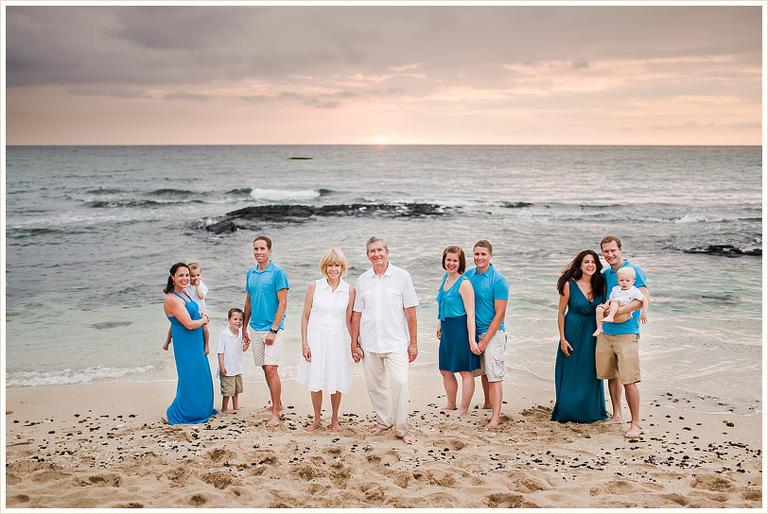hawaii-family-photographer-mayer-02
