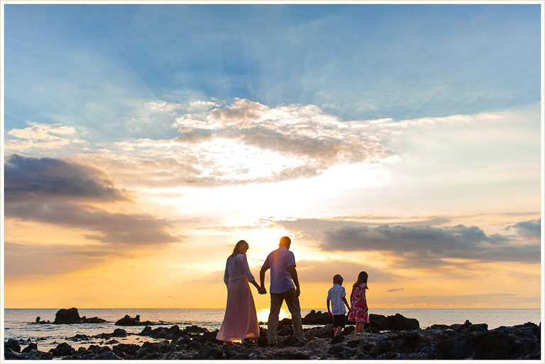 hawaii-family-photographer-roscoe-01
