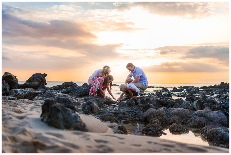 hawaii-family-photographer-roscoe-02