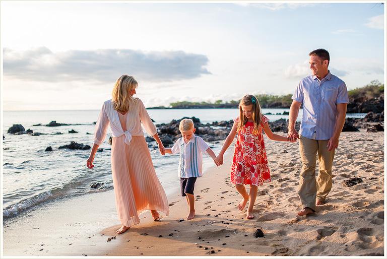 hawaii-family-photographer-roscoe-05